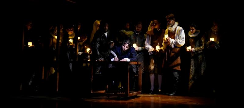 Citaten Shakespeare Love : Shakespeare in love aug sep conant